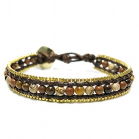 \\\'\\\'Akram\\\'\\\' bracelet