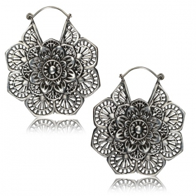 \'\'Kaylo Pali\'\' earrings