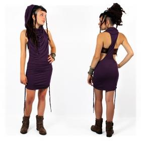 Vestido túnica