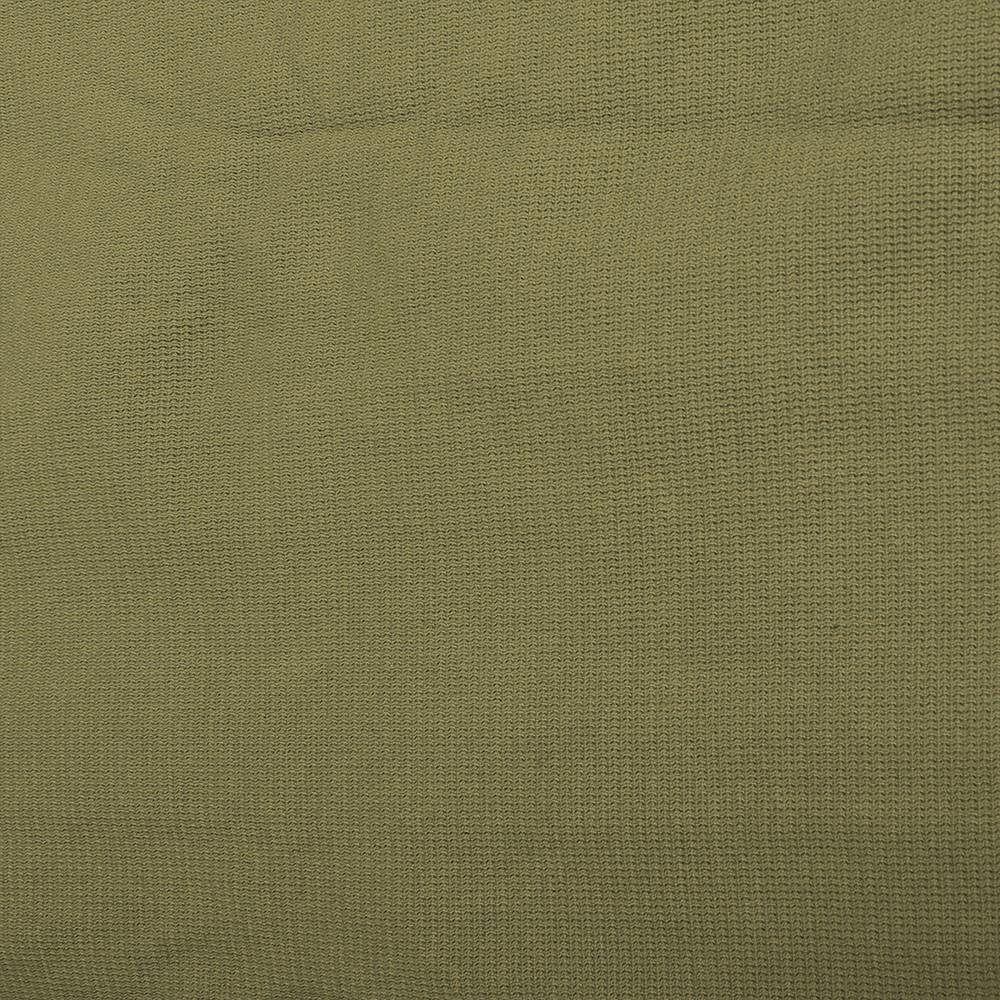 """Chaqueta con cremallera """"PF02"""", Verde caqui"""