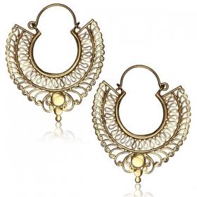 \'\'Saay\'\' earrings