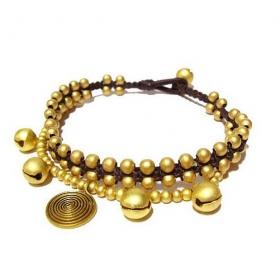 \\\'\\\'Safia\\\'\\\' bracelet