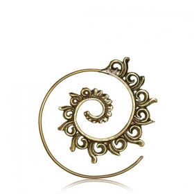 \'\'Shihoka\'\' ear jewel