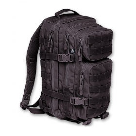Bag us cooper medium black