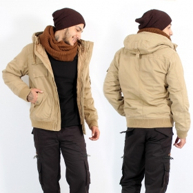 Manteau Surplus \