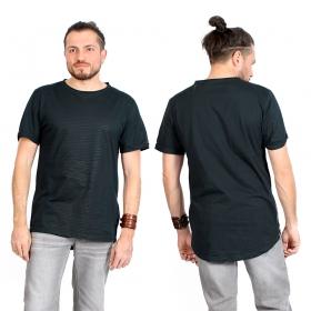 Camiseta \