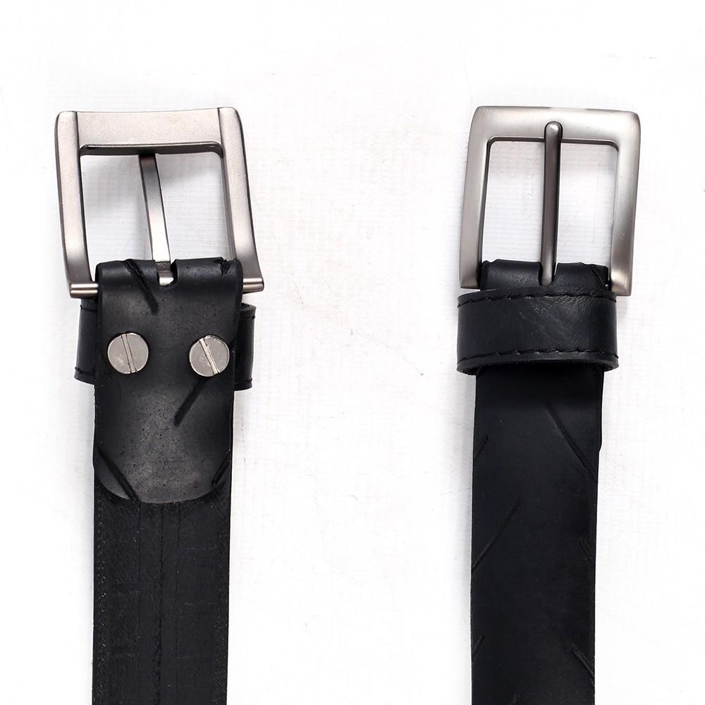 "Cintura neumática \""Motorbike\"""