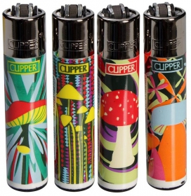 Clipper FindYours