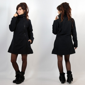 exc_243t_cotton_fleece_black_full_frontback