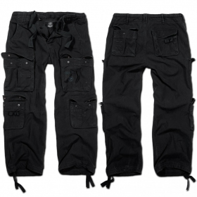 Combat trousers surplus \