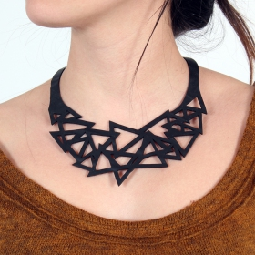 ""\""""Cubism"""" inner tube necklace""280|280|?|en|2|15cacb0a4f8bf63e25233c064993d1a7|False|UNLIKELY|0.3137142062187195