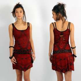 ""\""""Electra Africa"""" dress, Red""280|280|?|en|2|3fbf743565c1473240c415d5c47911e4|False|UNLIKELY|0.3098750710487366