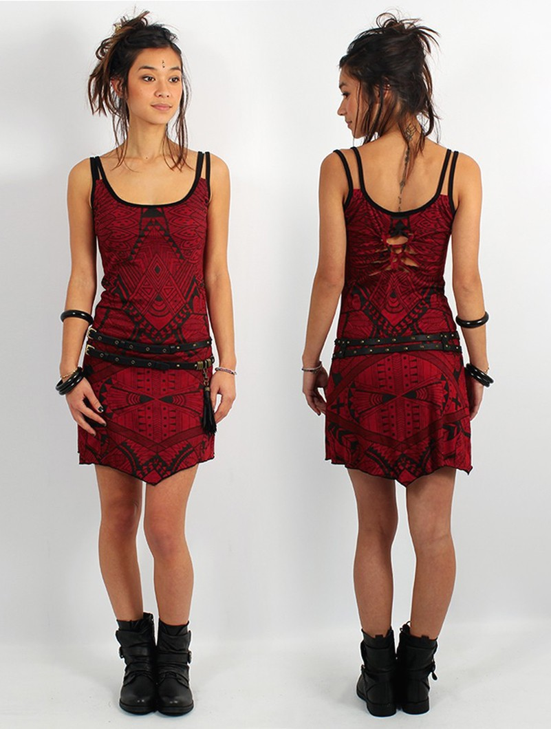 ""\""""Electra Africa"""" dress, Red""1000|1000|?|en|2|9eff532518b38a8a26b3f21488d4510b|False|UNLIKELY|0.3151690661907196