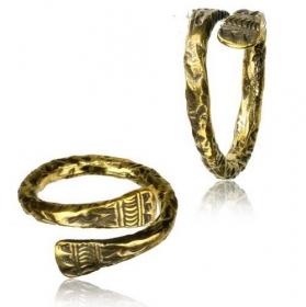 "\\\""Eshvar\\\"" ring"