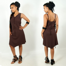 Robe Exception \\\