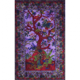 ""\\""""Floral Tree of Life\"""" hanging, Purple""280|280|?|en|2|4f76a946292fe98faa42c788a5c49e69|False|UNLIKELY|0.33112993836402893