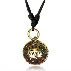 ""\\""""Fower of Life ball\"""" necklace""280|280|?|en|2|c68eb38bc9d8e40f70fc84e23212274f|False|UNLIKELY|0.31331366300582886