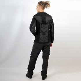 f03_krios_black_full_back