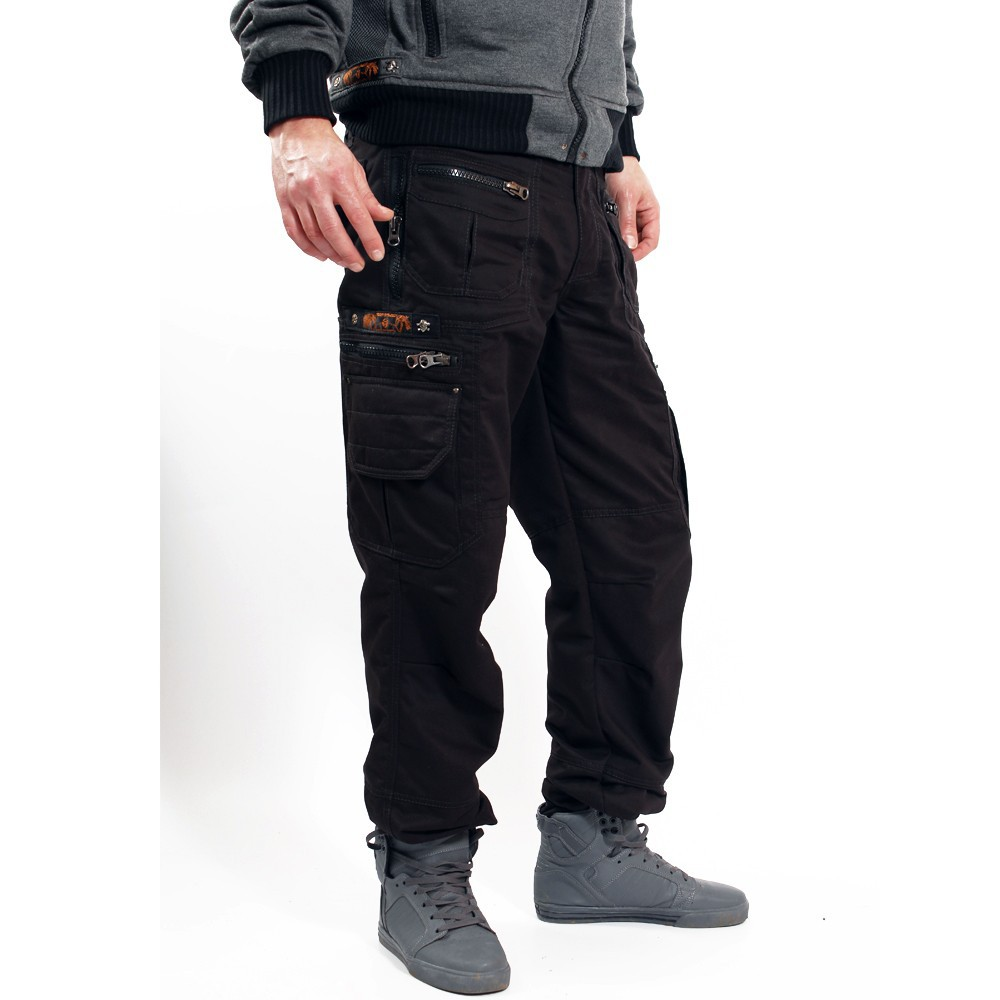 "Indian project pants \""vector\\\"""