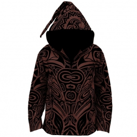 Jacket dwarfhood GadoGado \