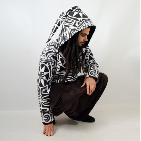 Jacket dwarfhood gadogado \\\