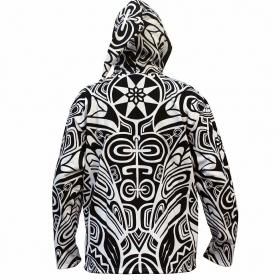 "Jacket dwarfhood gadogado \\\""fullprint\\\"""