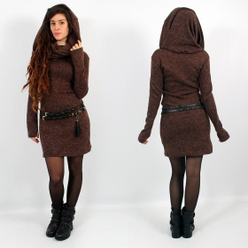 ""\""""Mantra"""" pullover dress, Brown""280|280|?|en|2|c1fa25007c99a9f8ef62a74dbdeb69b2|False|UNLIKELY|0.3058551847934723