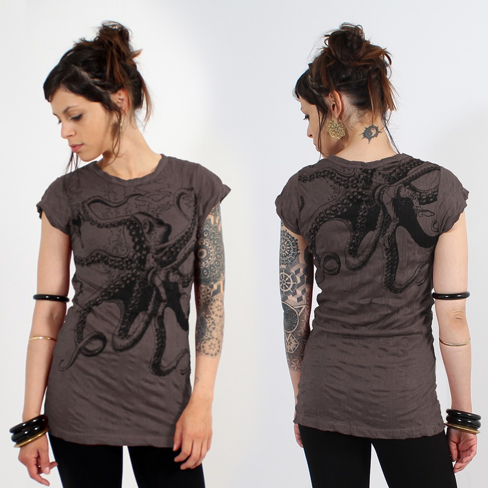 ""\\""""Octopus\"""" long top, Taupe""1000|1000|?|en|2|cf2bd9af95091ac990f4dabf3e04b93f|False|UNLIKELY|0.28245794773101807