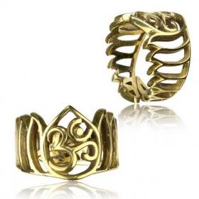 "\\\""Ohm\\\"" ring"