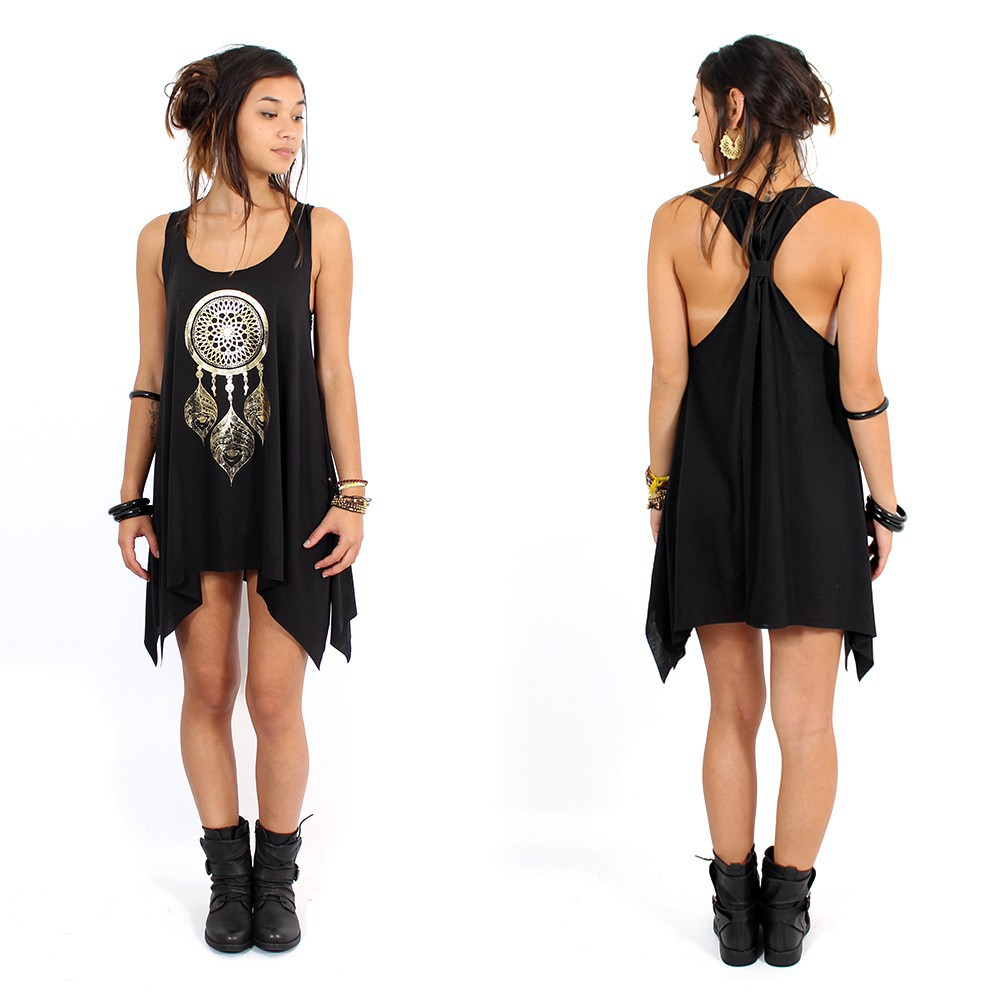 ""\\""""Peacock dreamcatcher\"""" knotted tunic, Black and gold""1000|1000|?|en|2|5bc82399937c5a114bbafab9c12d6fe7|False|UNLIKELY|0.33740177750587463
