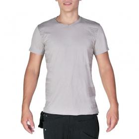 """Psylo T-shirt \""""Tali\"""", Beige"""