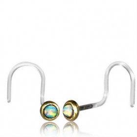 ""\\""""Saral Opal\"""" nose stud with curved stem""280|280|?|en|2|07ef9738a1732669575557a67e1ce294|False|UNLIKELY|0.29470857977867126