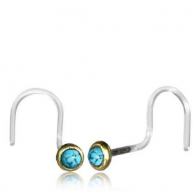 ""\\""""Saral Turquoise\"""" nose stud with curved stem""280|280|?|en|2|8b023ba06d9dfbfba687f615053878a1|False|UNLIKELY|0.3279153108596802