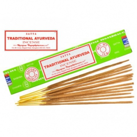 Satya Nag champa surper hit incense 40g