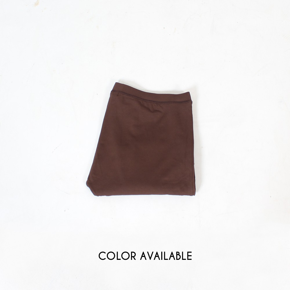 """Shaurya"" leggings, Brown"