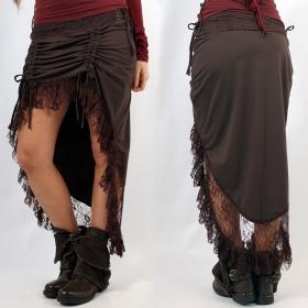 Skirt \