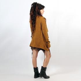 a_1_brown_brownmotif_full_back
