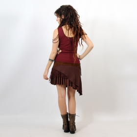 vc1416_brown_new_full_back