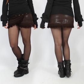 Skirt Luna \