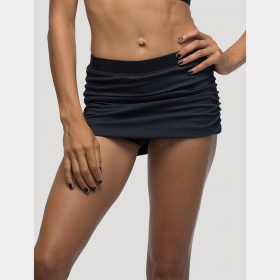 ""\""""Skirted shorts"""", Charcoal and black""280|280|?|en|2|fa194e34120d65a7b92cbd04058a370b|False|UNSURE|0.28172269463539124