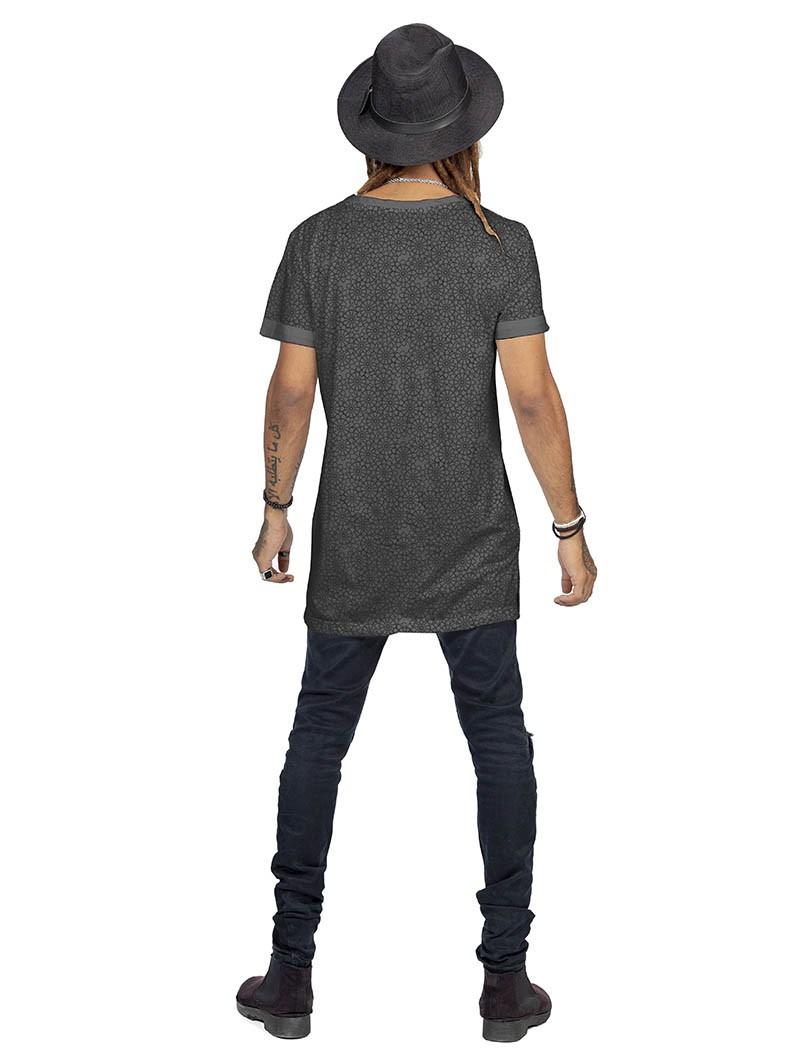 T-shirt es 6