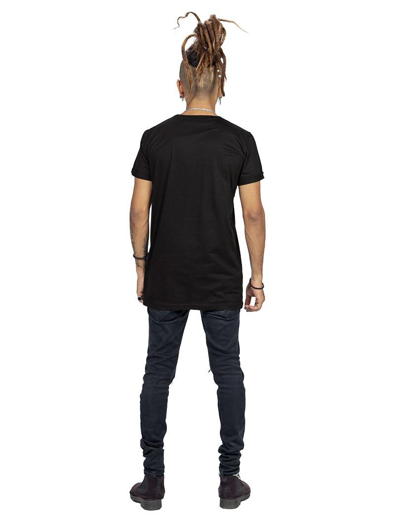 T-shirt es 8