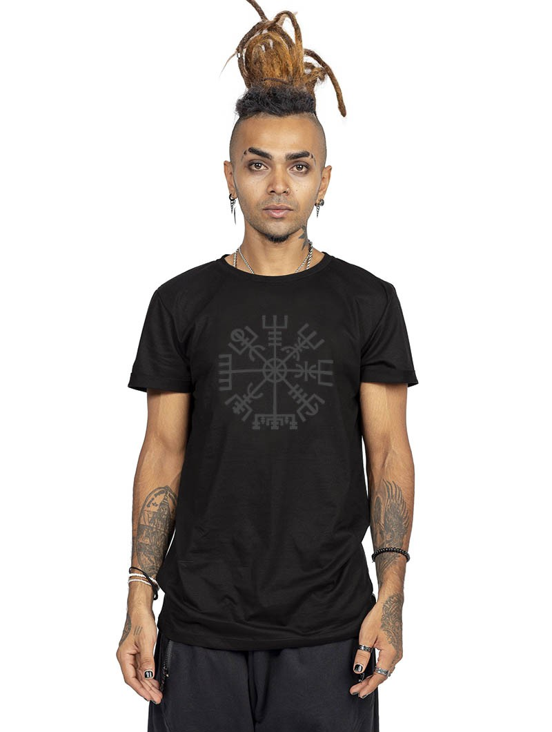 T-shirt es 9
