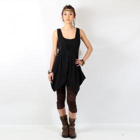 9025_dress_black_front_2