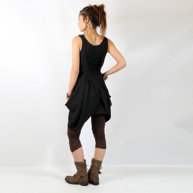 9025_dress_black_34_back