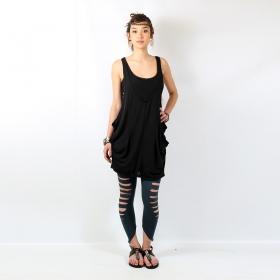9028_black_dress_front