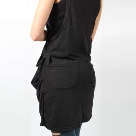 9028_black_dress_zoom_2