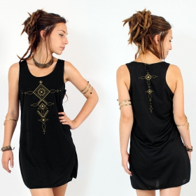 Vestido \