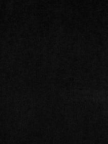 "Vestido suéter \""Yousra\"", Negro"